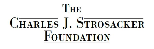 The Charles J. Strosacker Foundation
